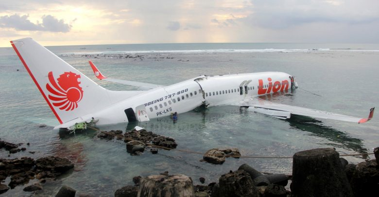 A Plane Crash Like The Recent One At San Francisco Airport Grabs Headlines Because Of Their Spectacular Nature However Crashes Are Also