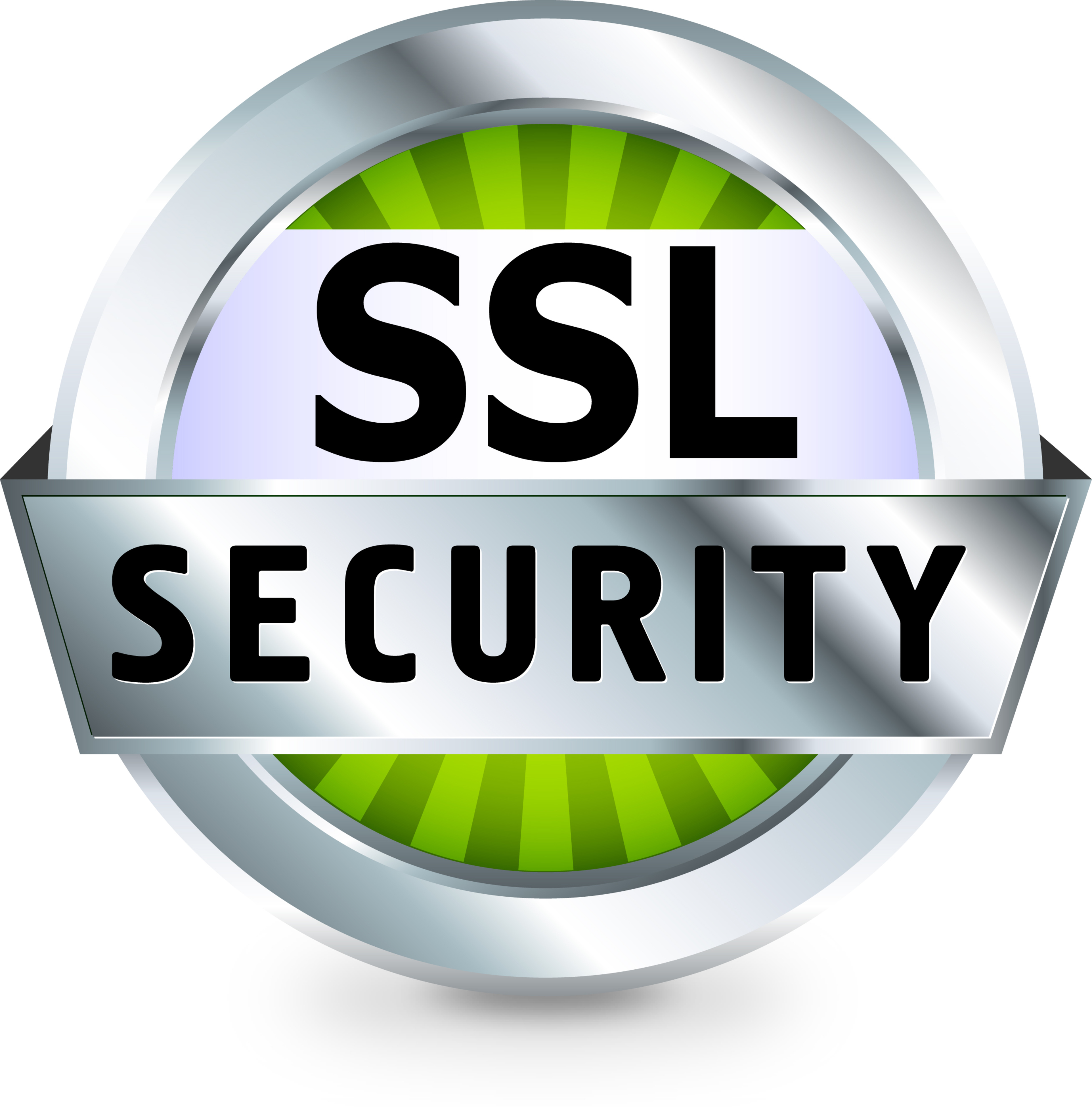 Do i need an ssl certificate for my website blogged topics 1betcityfo Gallery