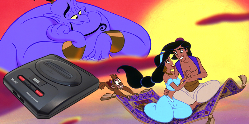 Aladdin-Movie-Game