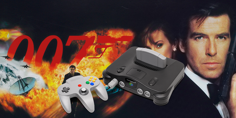 N64-GoldenEye-Game-Movie