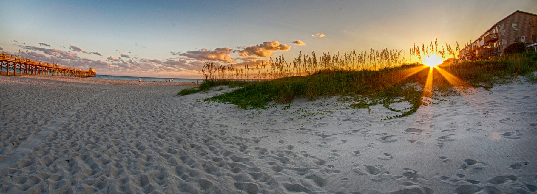 The best florida beaches for your vacation needs blogged for Warmest florida beaches in december