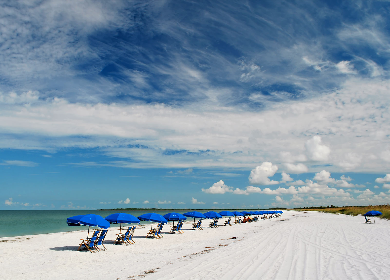 The Best Florida Beaches For Your Vacation Needs Blogged Topics