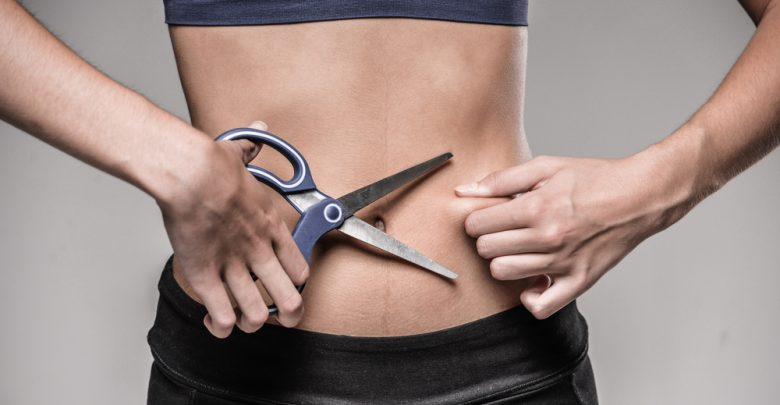 Frequently Asked Questions About Weight Loss Surgery Blogged Topics