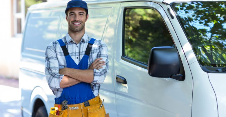 075d8bc93c There are several companies in Cheltenham claiming to offer man and van  services. While it s easy to find and hire a man with a van
